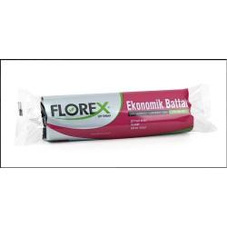 Florex Ekonomik Battal Çöp Torbası