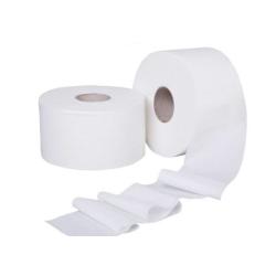 Mini Jumbo Tuvalet Kağıdı 12'li