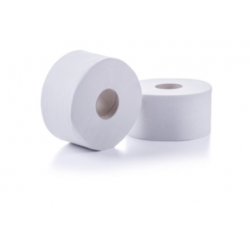 İçten çekmeli tuvalet kağıdı 12'li mini
